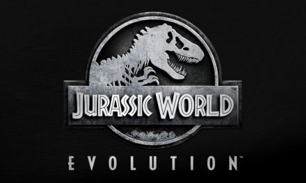 Secrets of Dr Wu is the first DLC for Jurassic World Evolution