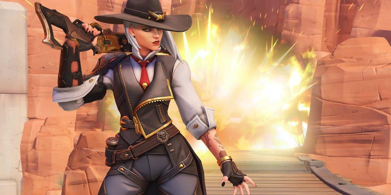 Activision Blizzard moves to fire CFO Spencer Neumann