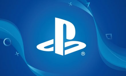 Sony Release Some Highly Anticipated PlayStation 5 Technical Specs.