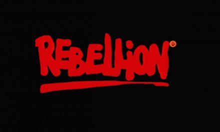 Sniper Elite developer Rebellion has opened up a new film studio