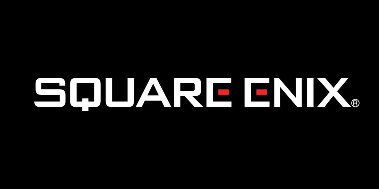 Square Enix trademarks 'Parasite Eve' in Europe