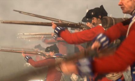 Total War developer gives the definitive treatment to three games