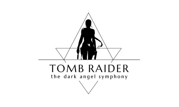 Tomb Raider: The Dark Angel Symphony is a Kickstarter from Tomb Raider's composer Peter Connelly