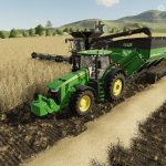 Farming Simulator 19 Goes Platinum
