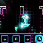 Octahedron: Transfixed Edition Coming To Switch Next Month