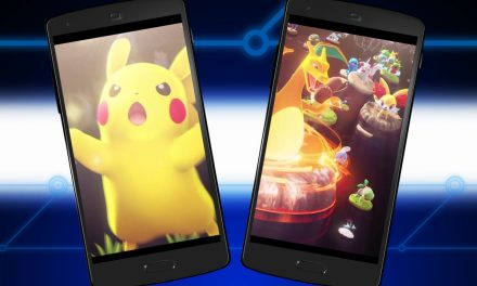 Grab More Figures For Your Pokémon Duel This Christmas