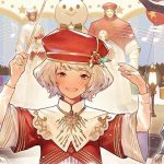 Final Fantasy 14 gets festive with the Starlight Celebration event