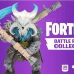 A 'limited' Fortnite Collectibles range is available now in the UK