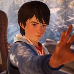 Life is Strange 2 Episode 2 announced for January with live action trailer