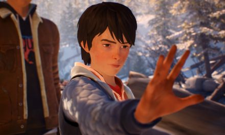 Life is Strange 2 Episode 3 Launch Trailer