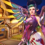 Blizzard details December game updates and seasonal events
