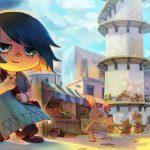 Review: NAIRI: Tower of Shirin