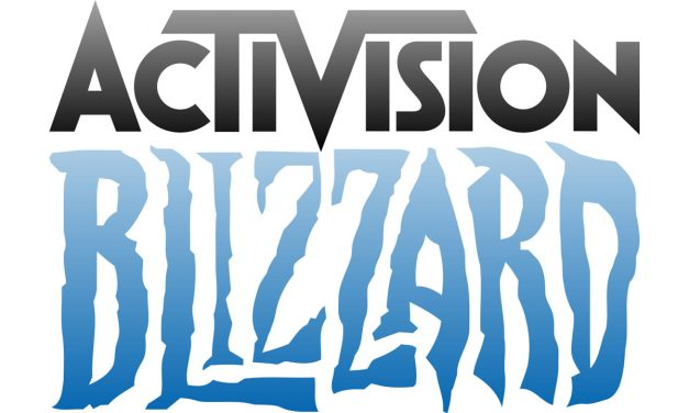 Blizzard Co-Founder Mike Morhaime Calls Time After 27 Years