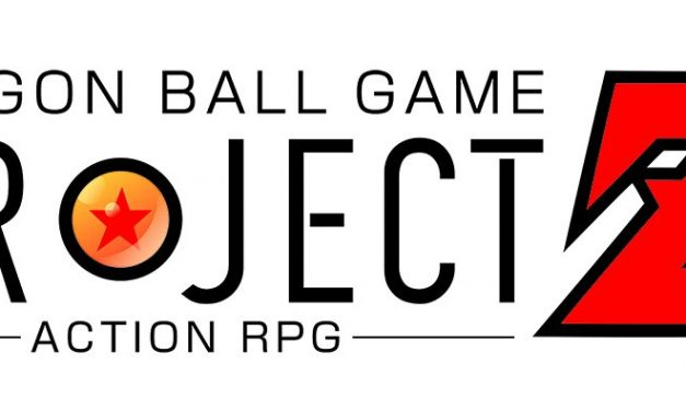 Bandai Namco Teases Jiren for Dragon Ball FighterZ and Dragon Ball Game Project Z Action RPG Teased