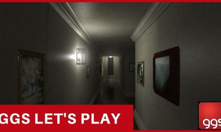 Let's Play Unreal PT