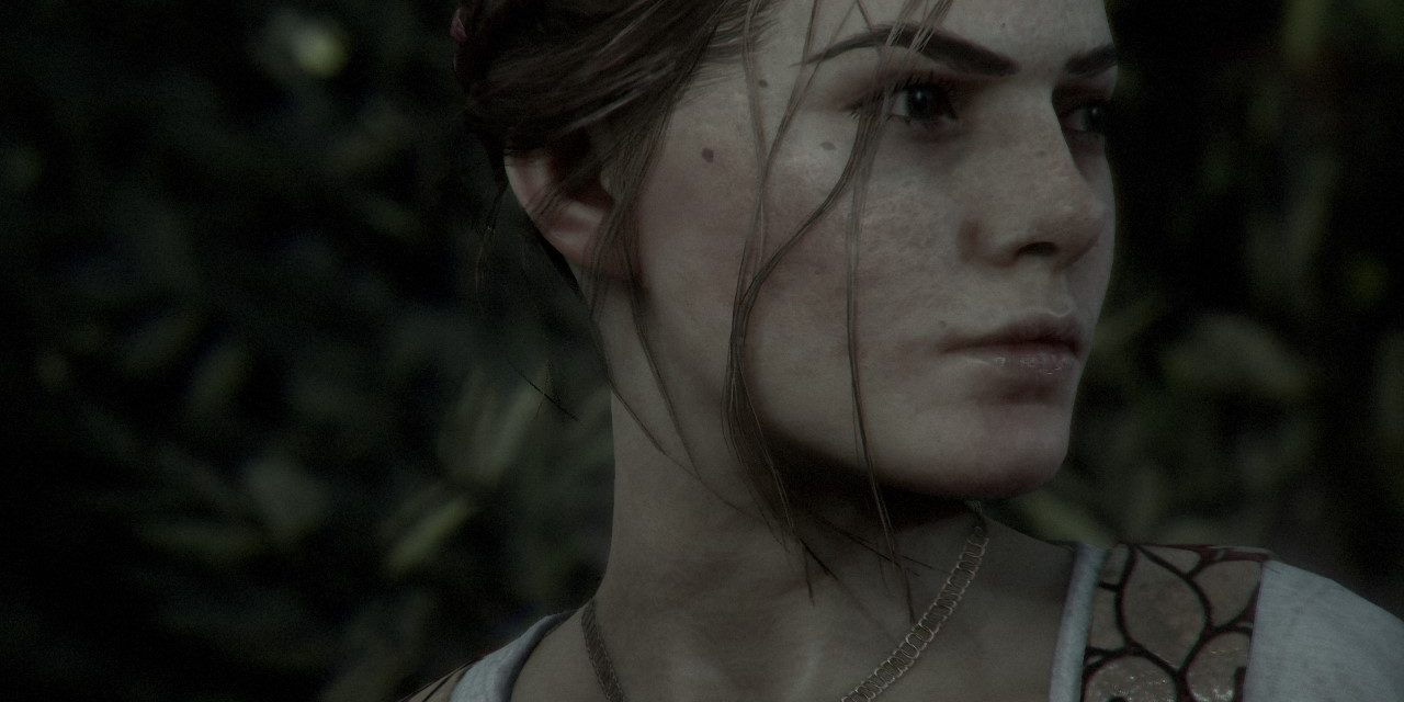 The accolades trailer for A Plague Tale: Innocence is full of good signs ahead of its May release