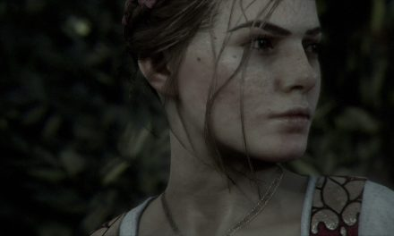 'Roots of Innocence' kicks off the webseries for A Plague Tale: Innocence