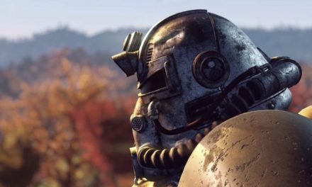 Fallout 76 2019 Roadmap promises a quest with 'true choice and consequences,' later this year