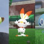 Pokemon Sword and Shield  will arrive later this year