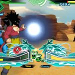 Create Your Own Cards In Super Dragon Ball Heroes World Mission