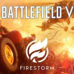 Battle Royale Comes To Battlefield V At Last