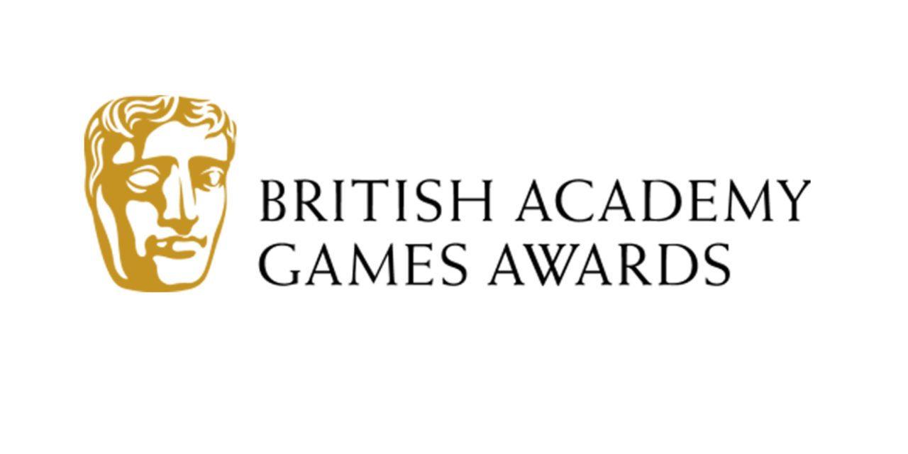 BAFTA British Academy Games Awards Nominations Announced