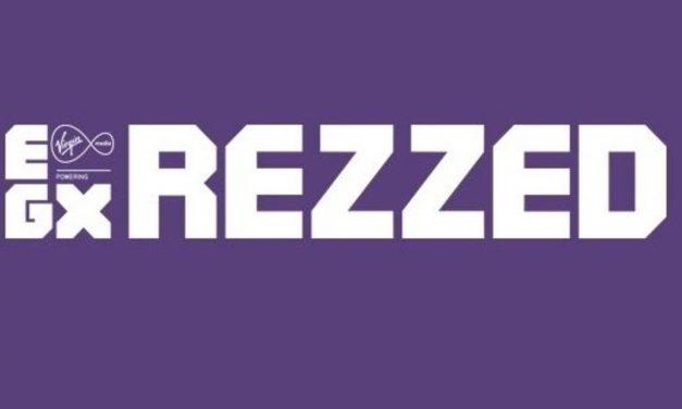 Devolver Digital Is Filling Up The EGX Rezzed Games Roster