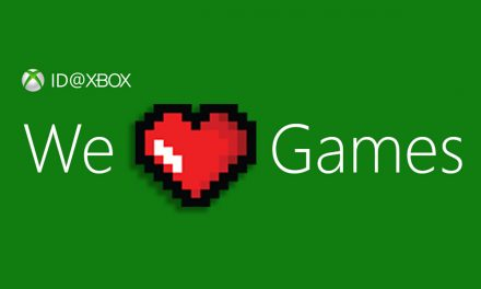 ID@Xbox Announces A Slew Of New Games For The Game Developers Conference