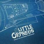 Little Orpheus Announced For New Apple Game Streaming Service.