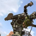 Apex Legends Season One kicks off tomorrow with Wild Frontier and brings new hero Octane along for the ride