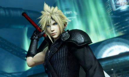 Dissidia Final Fantasy NT's free edition launches on Steam and PS4, first week includes Cloud and Lightning
