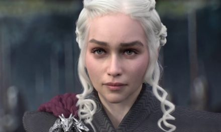 Game of Thrones Winter is Coming is a real-time strategy game that has you fighting for the Iron Throne