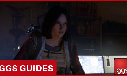 Where to find Agent Kelso in The Division 2