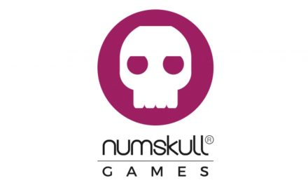 Numskull Designs has announced its new publisher outfit, Numskull Games