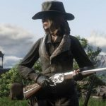 Red Dead Online XP Bonuses, Rank 10 and 20 Bonuses and More.