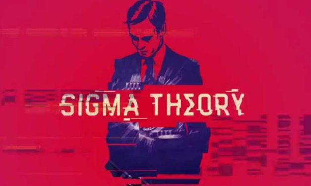 Preview: Sigma Theory