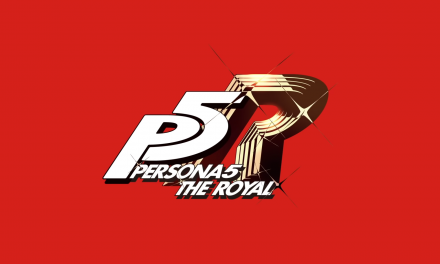 Persona 5 The Royal Launches October 31st for Japan, 2020 Worldwide!