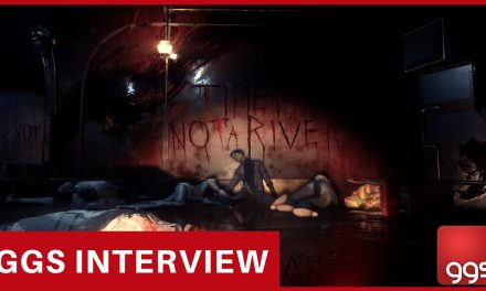 Close to the Sun Interview: Joel Hakalax on BioShock, development, and the Epic Games Store