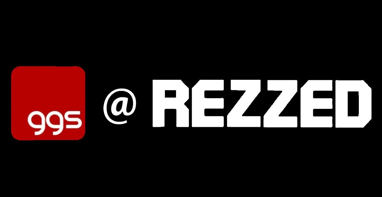 5 Games you might have missed from Rezzed 2019