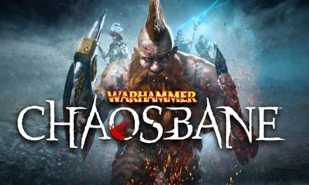 Preview: Warhammer: Chaosbane