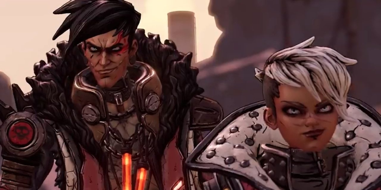 Borderlands 3's September release has been confirmed (and no-one is surprised)