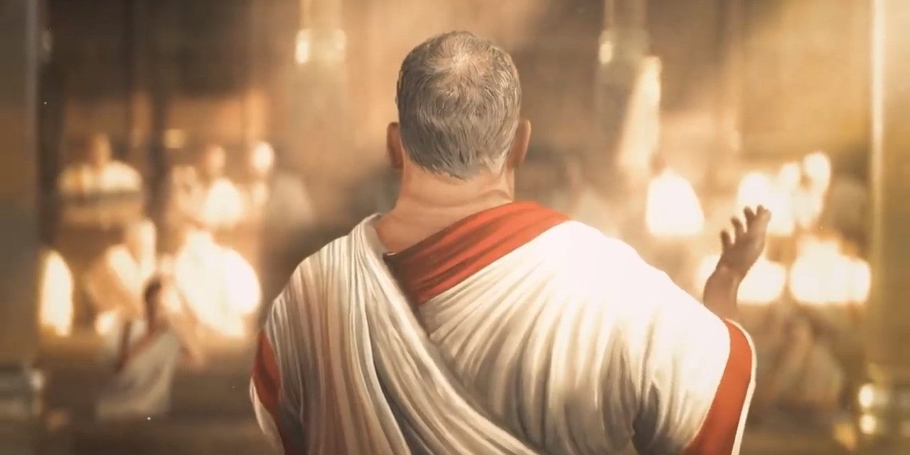Imperator: Rome – 5 tips for beginners