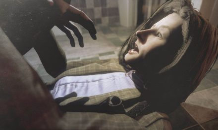 Remothered Sequel Announced For 2020