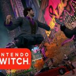 New Saints Row The Third Switch Trailer