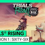 Trials Rising First Expansion Now Available