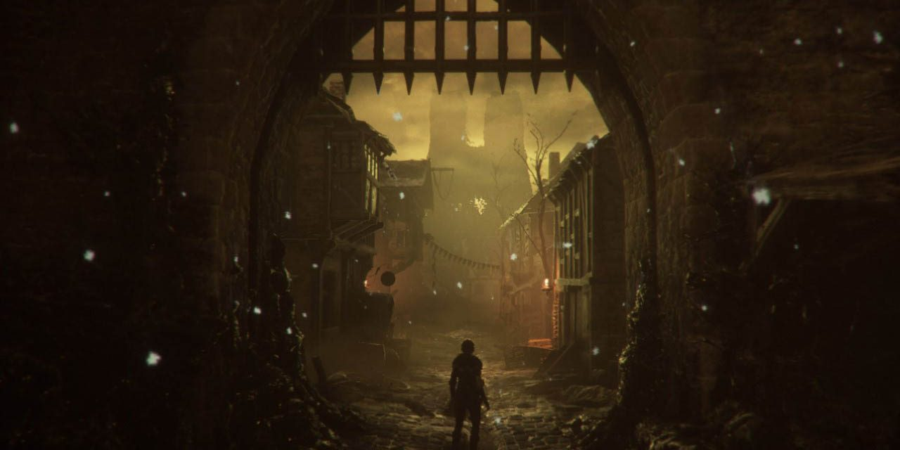 Here's every Curiosity location in A Plague Tale: Innocence