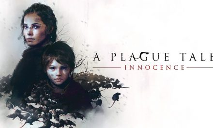 A Plague Tale: Innocence Launch Trailer