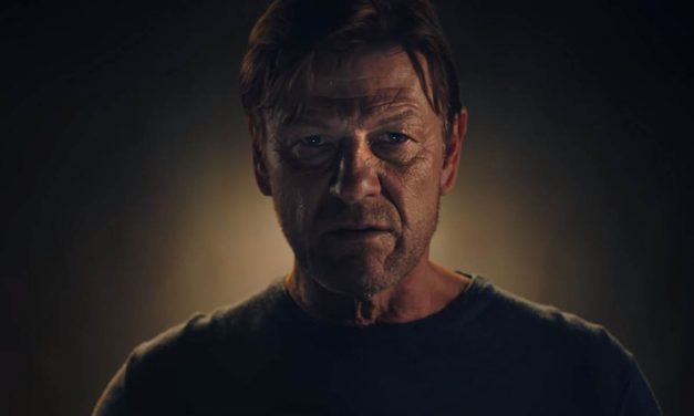 Here's Sean Bean in the latest A Plague Tale: Innocence trailer