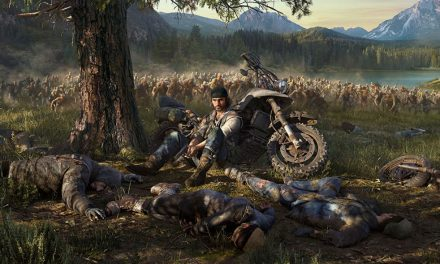 Days Gone AMA covered aim customisation, updates, and Deacon screaming