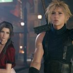 Important Final fantasy VII Remake Announcement